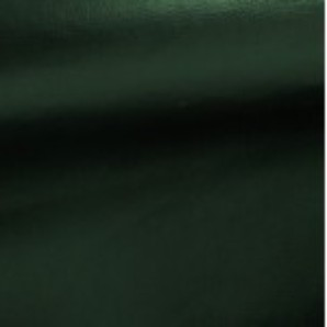 DARK GREEN SOFT FAUX LEATHER